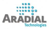 Aradial