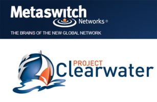 Project Clearwater - Metaswitch
