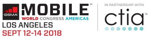 BroadForward at MWC Americas - Enabling network transition to the 5G