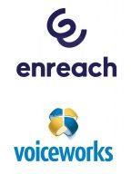 Enrach-Voiceworks selects BroadForward STP